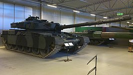 Stridsvagn Chieftain Mk 10.jpg