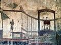 Strolling Herculaneum (7254114726).jpg