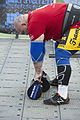 Strongman Champions League in Gibraltar 29.jpg