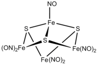 Structure of Roussin's Black Salt.png
