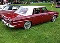 Studebaker (2106671609).jpg