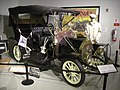 "Studebaker National Museum May 2014 020 (1910 E.M.F. ""30"" Touring).jpg"