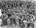 Studenten roeiwedstrijd Amsterdam-Rijnkanaal, Bestanddeelnr 905-0802.jpg