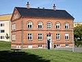 Studenterhuset 02.jpg