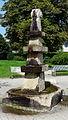 Stufenbrunnen Georg-Gradel-Weg München.jpg