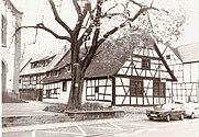 Stutensee Hermannshäusle.jpg