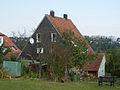 Stuttgart-Birkach-Alte-Dorf-78-80-Doppelwohnhaus-1920.jpg