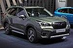 Subaru Forester Genf 2019 1Y7A5496.jpg