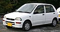 Subaru Vivio el-s.jpg