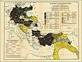 Subject Nationalities of the German Alliance.jpg