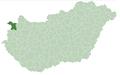Subregion Sopron–Fertőd.PNG