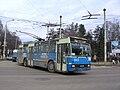 Suceava trolleybus 5049 in 2006.jpg
