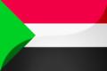Sudán (Serarped).png