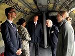 Suffolk Chamber of Commerce visits RAF Mildenhall 121011-F-RG777-004.jpg