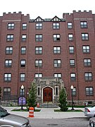 Suffolk Manor Philly.JPG