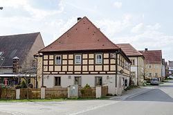 Sugenheim, Krautostheim 49, 001.jpg