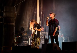Suicide Silence - Rock am Ring 2017-AL6402.jpg