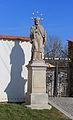 Sulislav, statue.jpg