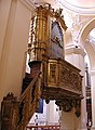 Sulmona -Santissima Annunziata- 2007 by-RaBoe 052.jpg