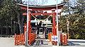 Sumiyoshi Jinja Iwaki Torii.jpg