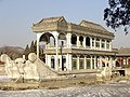 Summer palace marble boat.jpg
