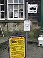 Summerwine Magic - geograph.org.uk - 1096482.jpg