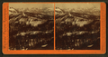 Summits of Sierras, 8,000 to 10,000 feet altitude, by Watkins, Carleton E., 1829-1916.png