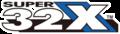 Super 32X logo.png