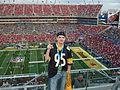 Super Bowl XLIII (3881820135).jpg
