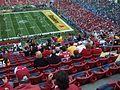 Super Bowl XLIII DSCF5082 (3875271659).jpg