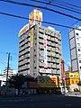 Super Tamade Shin Imamiya store.JPG