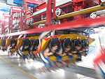 Superman - Ultimate Flight (Six Flags Great America) 01.jpg