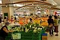 Supermarket 2008 (2416894449).jpg