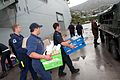 Supplies Offloaded in Lyttelton - Flickr - NZ Defence Force.jpg