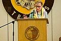 Supreme Court Justice Ruth Bader Ginsburg Visits Mililani High School Oahu Hawaii (51081564777).jpg