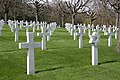 Suresnes American Cemetery and Memorial193.JPG