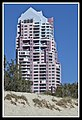 Surfers Paradise High Rise on the sand-01 (6206371202).jpg