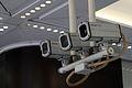 Surveillance cameras-IMG 4377.JPG