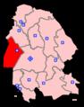 Susangerd Constituency.png