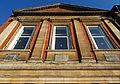 Sutton Masonic Hall door, SUTTON, Surrey, Greater London (9).jpg