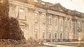 Sutton Scarsdale Hall circa 1900 1.jpg