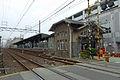 Suwanomori Station2012-1.jpg