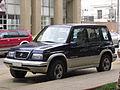 Suzuki Nomade V6 1998 (14462047307).jpg