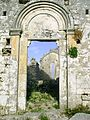 Svac, katedrala ze 14. stoleti - mesto zaniklo poc. 17. stol.jpg