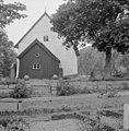 Svenneby gamla kyrka - KMB - 16000200010555.jpg