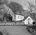 Svenneby gamla kyrka - KMB - 16000200010563.jpg