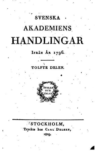 File:Svenska Akademiens handlingar 1796 12.djvu