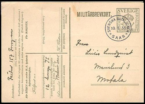 История lt b gt почты lt b gt и lt b gt почтовых марок lt b gt швеции википедия