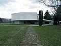 Svidnik budova vojenskeho muzea.jpg