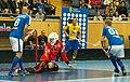Sweden-Finland EFT 28.jpg